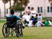 Supreme Court Suggests Separate Schools For Children With Disabilities – Violation Of Equality Laws