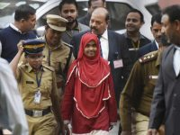 Hadiya's Plight In A Nation Of Snake-Oil Sellers
