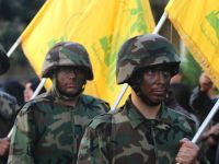 "Is Israel Winning ""The War Between The wars""With Iran/Hezbollah?"