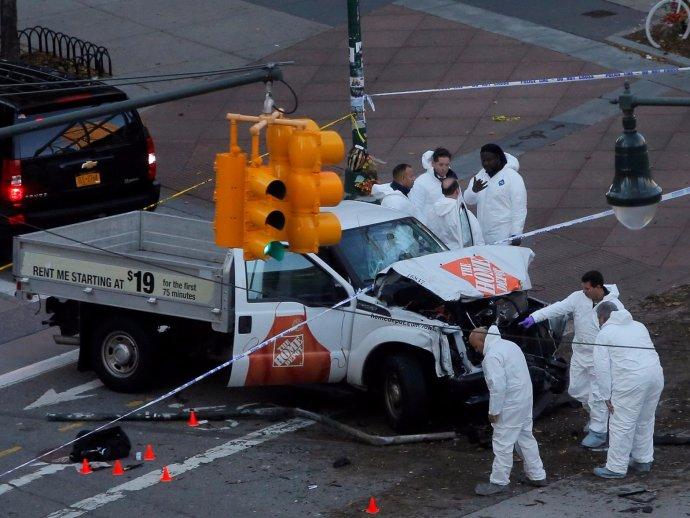 new york manhattan attack 2