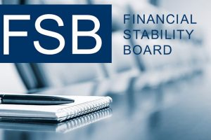 G7's Financial Stability Board – Lunatic Terms To Which G20 Including India Agreed