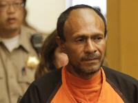 Spinning The Ricochet: Brief Commentary On The Steinle Verdict For Teachers