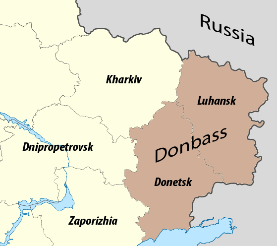 Map_of_the_Donbass