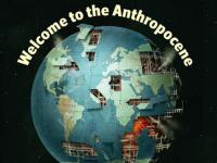 Facing Difficult Contradictions in the Anthropocene Age