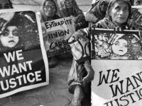 33rd Anniversary Of The Bhopal Gas Leak Disaster