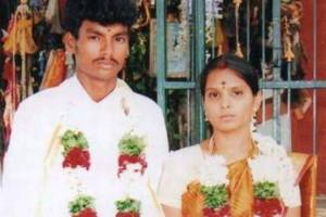 Kausalya's Courageous Fight For Justice