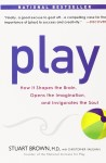 Play_shapes (Custom)