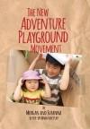 AdventurePlaygrounds (Custom)