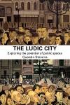 LudicCity (Custom)