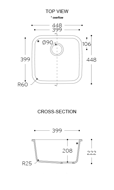 DuPont-Corian-Tech-Drawings-Sweet-804