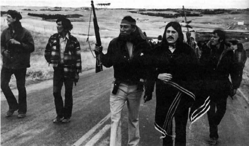 wounded-knee