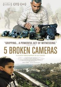 5BrokenCameras_Poster3.indd
