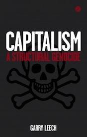 Leech_Capitalism_Cover-191x300