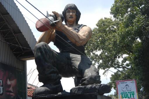 Bandung - city of learning copy 2