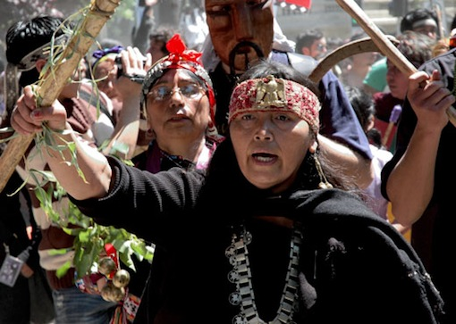 mapuche-woman_0