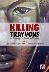 KillingTrayvons1