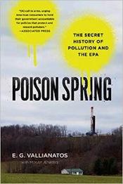 poisonspring