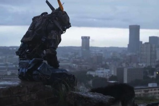 Chappie-trailer-Hugh-Jackman-Dev-Patel-star-in-Neill-Blomkamps-robot-movie