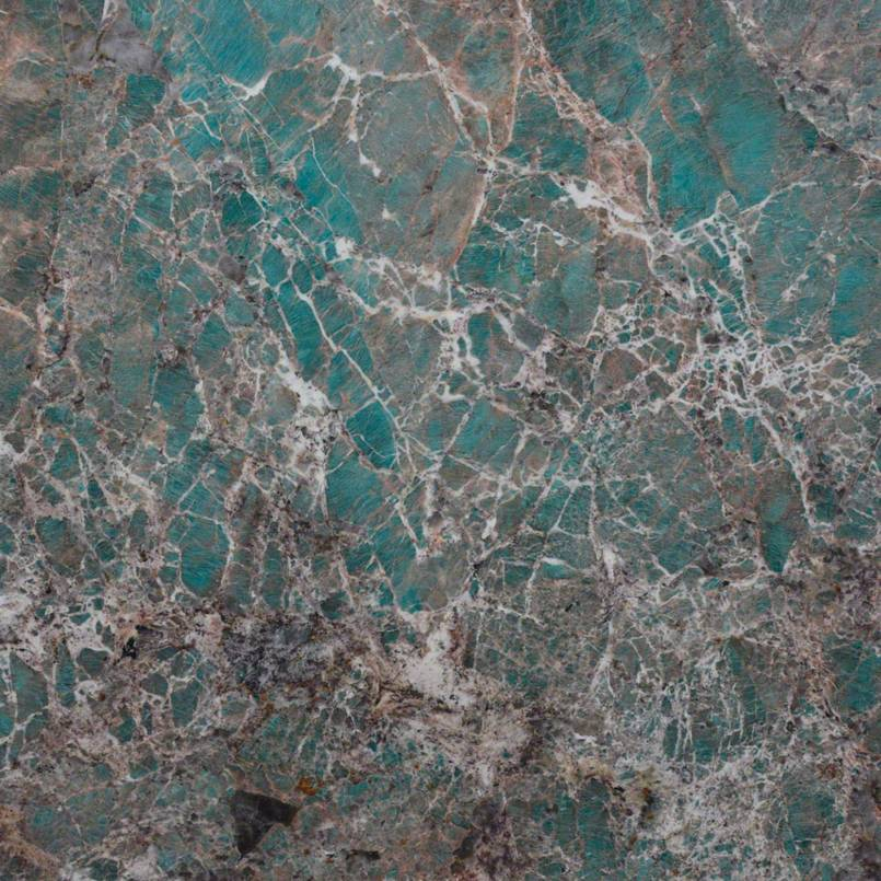Quartz Vs Quartzite Countertops Cost And Pros Amp Cons