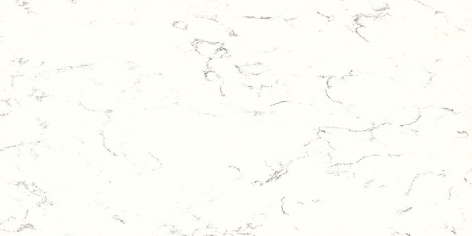 DuPont Introduces New Corian Solid Surface, Zodiaq Quartz Colors