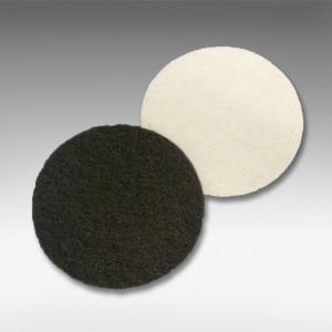 sia6120 siafleece - Black Silicon Carbide siaFast