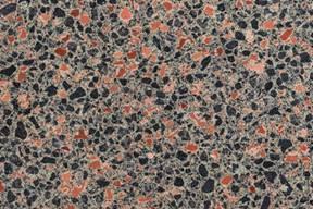 granite transformations st leos copper