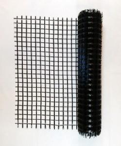 Concrete Countertop Solutions Fiber Mesh Reinforcement