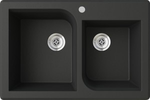 swan product_m_series_granite_sink_1