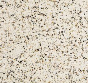 granite transformation porcelain terra chiara