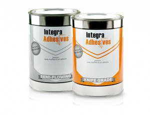integra gallon-cans