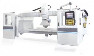 Global Equipment Group skemaHT2