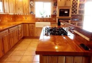 new+kitchen+epoxy