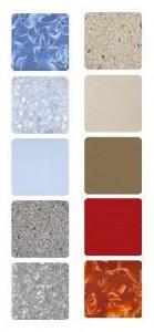 avonite international palette