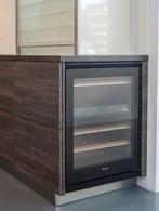 Laminate cabinet K+BB