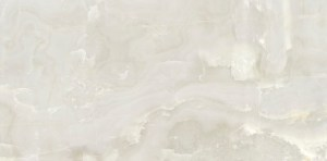 THESIZE SURFACES - NEOLITH Onyx