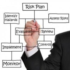 risk_assessment-780x780
