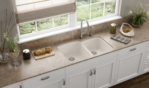 Franke-Granite-Ellipse-Series-60-40-Bowl