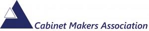 Cabinet Makers Association
