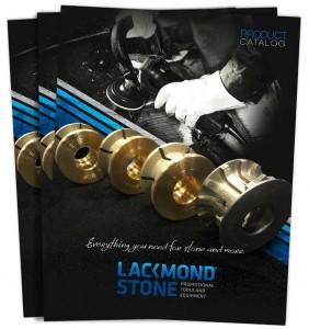 Lackmond Stone Product Catalog