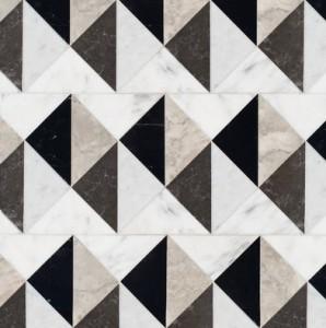 arbus-in-polished-soccoro-grey-nero-marquina-carrara-and-honed-cavern
