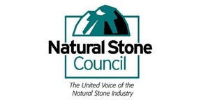 Natural Stone Council Updates Sustainability Standard