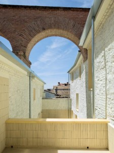 tile-of-spain-architecture-award