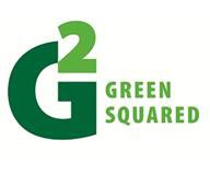 green squared