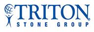 triton stone