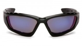 880 Safety Glasses