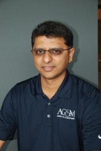 Sunil Palakodati