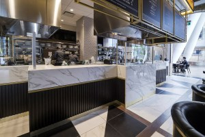 Neolith Design Contest Winner