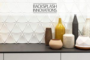 ASG Backsplash Innovations