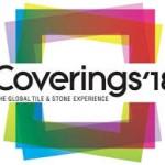 Coverings Returns to Atlanta May 8-11