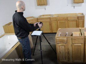 Templating countertopresource a resource for countertop laser products industries lpi has introduced a new series of training videos for its popular lt 2d3d laser templator designed to easily educate customers maxwellsz
